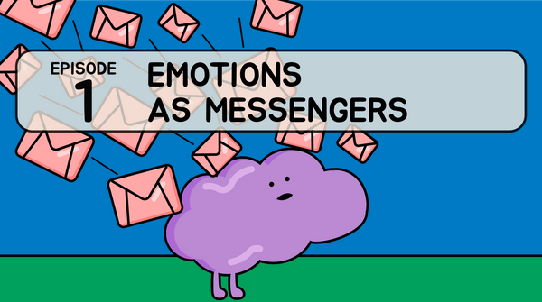 1-Emotions as messengers